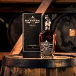 Magellan's Atlantic boss Hog WhistlePig